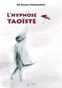 Rhonealpesinfo.fr L'hypnose taoïste Image