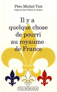 Il y a quelque chose de pourri au royaume de France.pdf