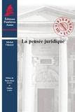 Michel Virally - La pensée juridique.