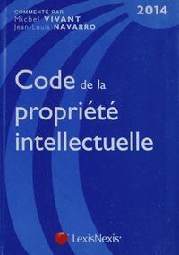 Deedr.fr Code de la propriété intellectuelle Image
