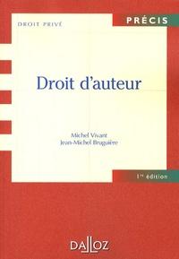 Droit dauteur.pdf