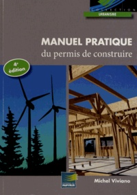Lesmouchescestlouche.fr Manuelpratiquedupermisdeconstruire Image