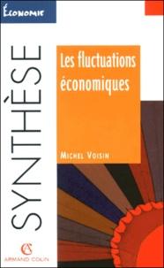 Michel Voisin - .