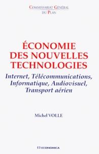 Michel Volle - .