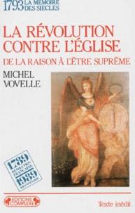 Michel Vovelle - .