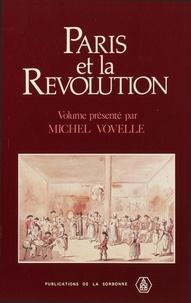 Michel Vovelle et  Collectif - .