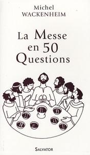 Birrascarampola.it La Messe en 50 questions Image