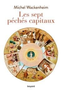 Accentsonline.fr Les sept péchés capitaux Image