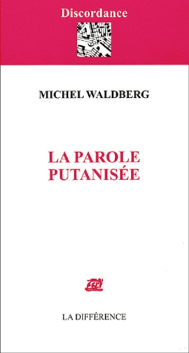 Michel Waldberg - .