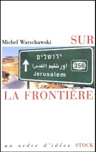 Sur la frontière.pdf