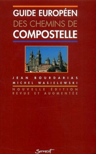 Birrascarampola.it Guide européen des chemins de Compostelle Image