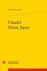 Claudel Danse Japon.pdf