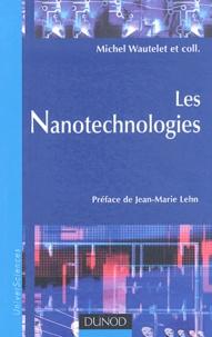 Les Nanotechnologies.pdf