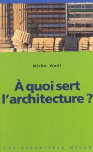 Michel Weill - .