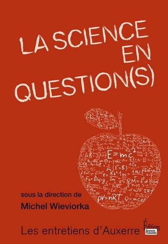 La science en question(s)