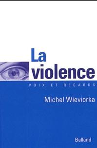 Ucareoutplacement.be La violence Image