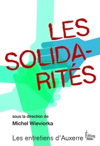 Michel Wieviorka - Les solidarités.