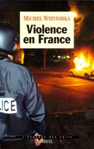 Violence en France.pdf