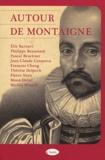 Michel Winock et Thérèse Delpech - Autour de Montaigne.