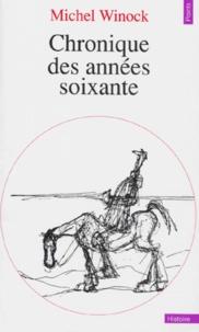 Chronique des années soixante.pdf