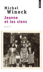 Jeanne et les siens.pdf