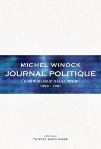 Journal politique - La République gaullienne (1958-1981).pdf