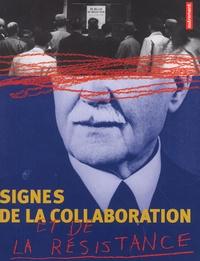 Michel Wlassikoff et Philippe Delangle - .