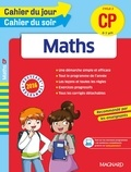 Michel Wormser - Maths CP Cycle 2.