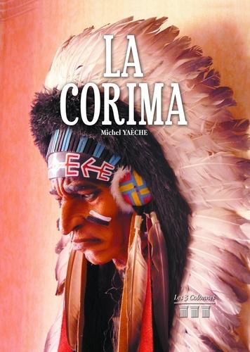 La Corima