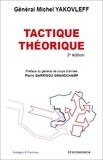 Michel Yakovleff - Tactique théorique.