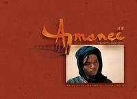 Amaneï - Rencontres touarègues.pdf