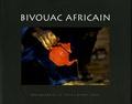 Michel Zalio - Bivouac africain.