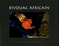 Bivouac africain.pdf