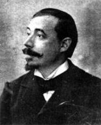 Michel Zévaco - Don Juan.