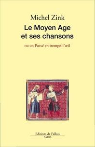 Goodtastepolice.fr Le Moyen Age et ses chansons ou un Passé en trompe-l'oeil Image