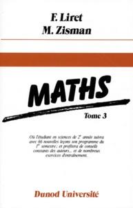 MATHEMATIQUES. Tome 3.pdf