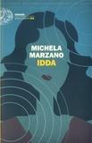 Michela Marzano - Idda.