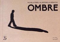 Michela Tonelli et Antonella Veracchi - Ombre.