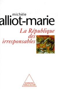 La République des irresponsables.pdf