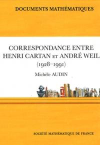 Correspondance entre Henri Cartan et André Weil (1928-1991).pdf