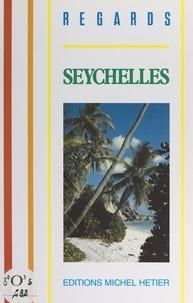 Michèle Barrault et  Collectif - Seychelles.