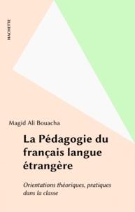 Michèle Bate et  Collectif - .