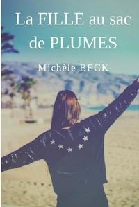 Ebooks kostenlos téléchargés pdf La fille au sac de plumes