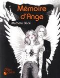 Michèle Beck - Mémoire d'ange - La potentielle.