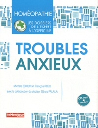 Troubles anxieux.pdf