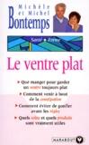Michèle Bontemps et Michel Bontemps - Le ventre plat.