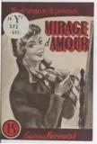 Michèle Bremont - Mirage d'amour.