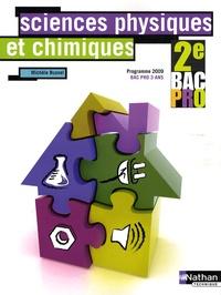 Sciences physiques et chimiques 2e Bac Pro 3 ans.pdf
