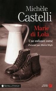 Marie di Lola - Une enfance corse.pdf