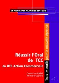 Réussir loral de TCC au BTS Action Commerciale.pdf